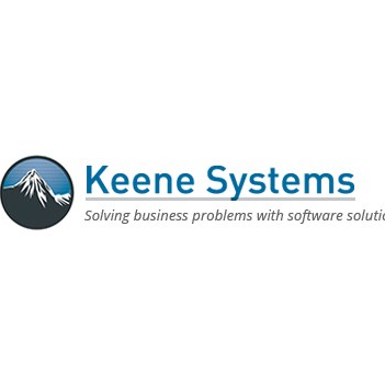 Keene Systems, Inc.