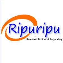 Ripuripu Solutions Limited