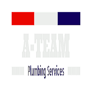 A Team Plumbing Services Inc