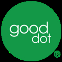 Vegetarian Food | Good Dot
