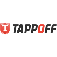 TAPPOFF