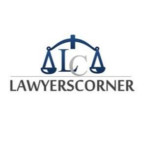 The Lawyers Corner
