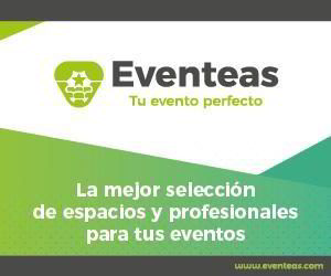 Images from eventeas