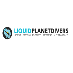 Images from Liquid Planet Divers