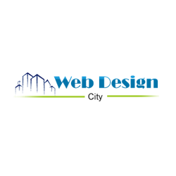 Web Design City