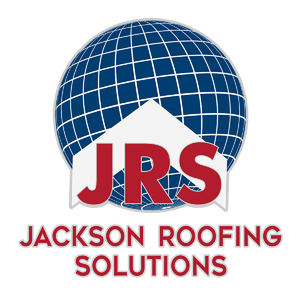 Jackson Roofing Solutions Inc.