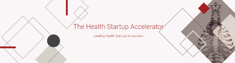 Images from Kenko Health Accelerator