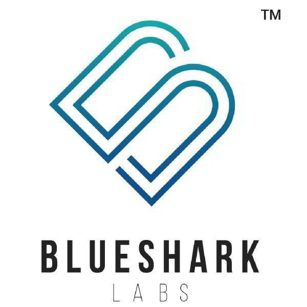 Images from Blueshark Labs