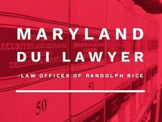 Images from Law Offices of Randolph Rice