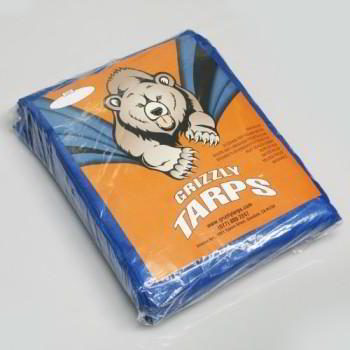 Images from Grizzly Tarps