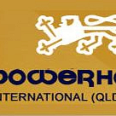 Powerhouse International QLD