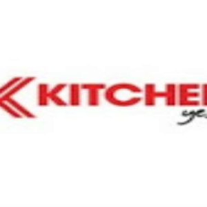 Kitchen Net Showroom