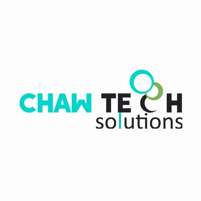 Chawtech Solutions Pvt. Ltd.