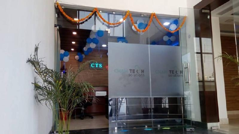 Images from Chawtech Solutions Pvt. Ltd.
