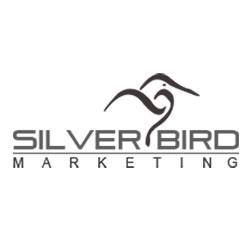 silverbirdmarketing
