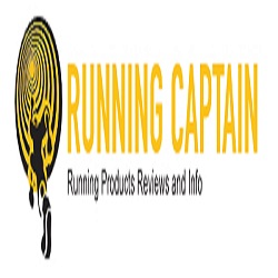 Running Captain