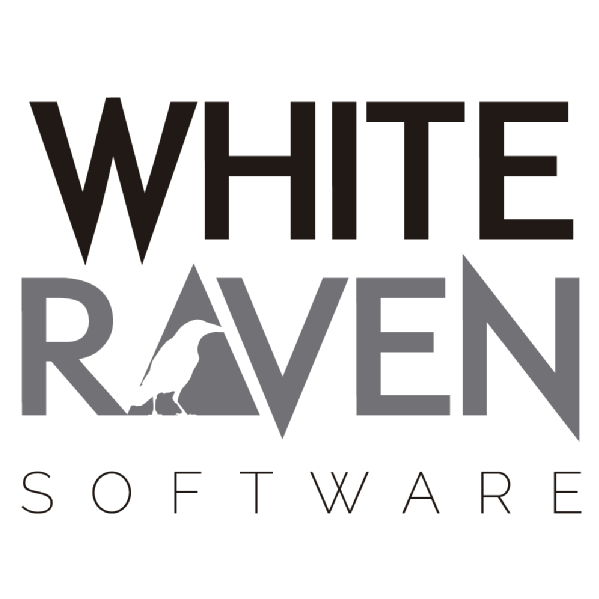 White Raven Software