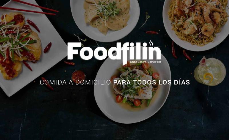 Images from FOODFILIN