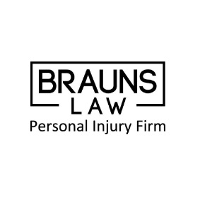 Brauns Law, PC
