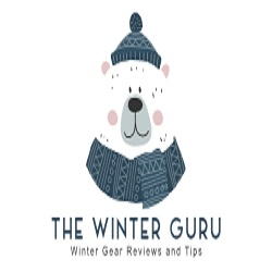 The Winter Guru