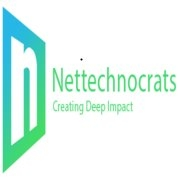 Nettechnocrats IT Services Pvt Ltd