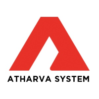 Images from Atharva System