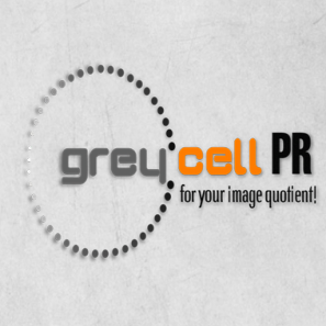 Grey Cell Public Relations