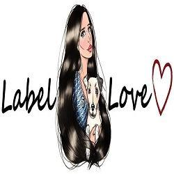 Images from Label-Love