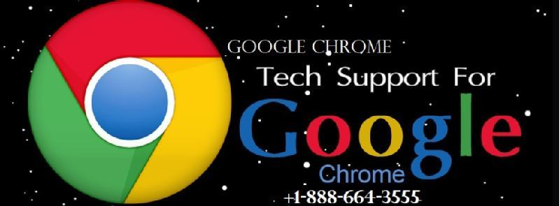 Images from Google Chrome Technical support