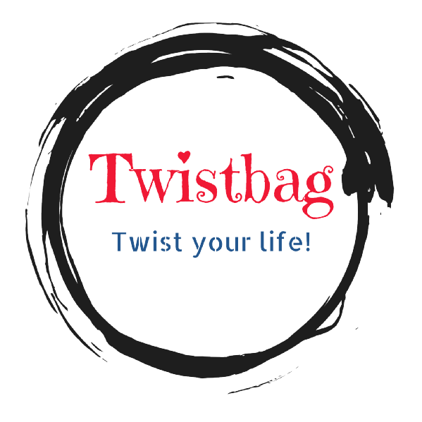 Twistbag