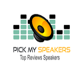 Images from Picky My Speakers