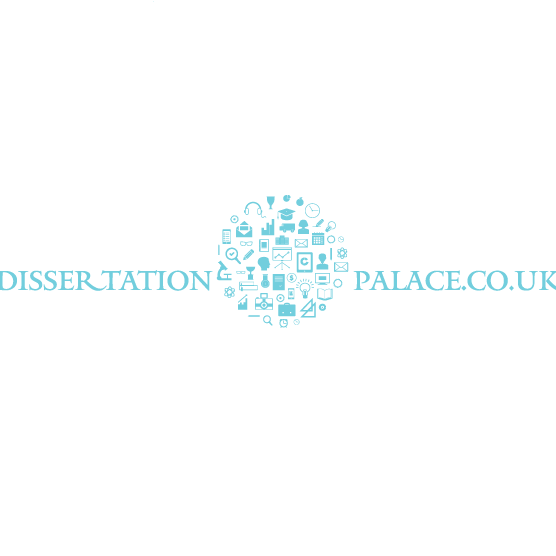 DissertationPalace