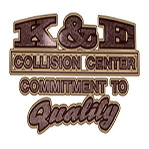 K & E Auto Body & Collision Center, Inc.