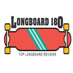 Images from Longboard 180