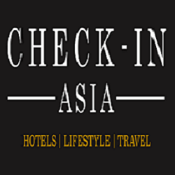 Images from Check-in Asia