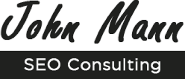 Images from John Mann SEO Consulting