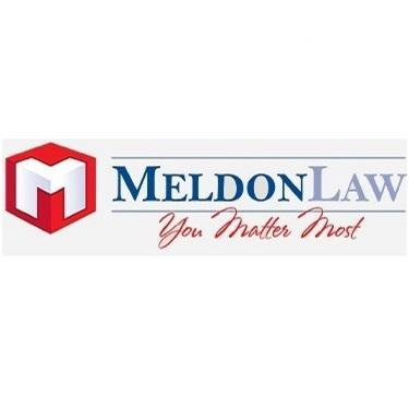 Images from Meldon Law