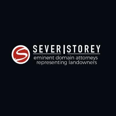 Images from Sever Storey