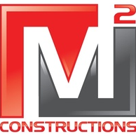 M Squared Construction