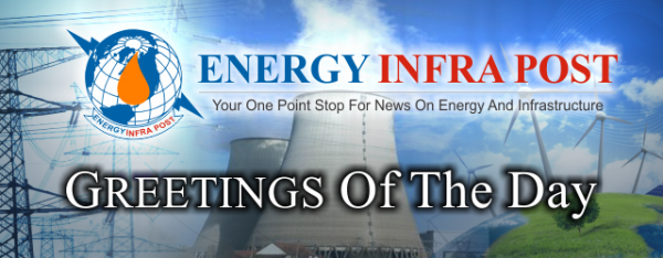 Images from ENERGY INFRA POST