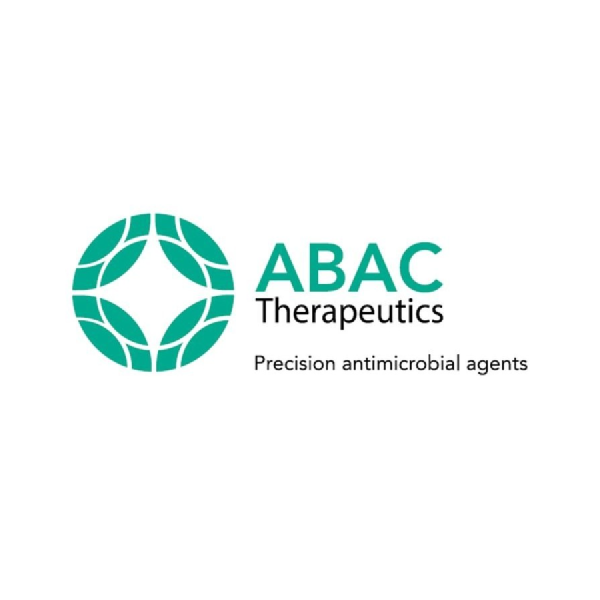 ABAC Therapeutics