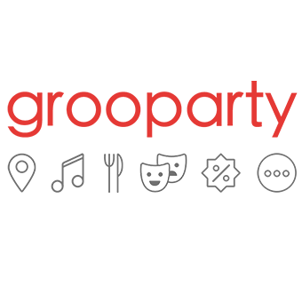 Grooparty