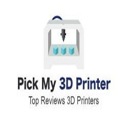 Images from pickymy3dprinter
