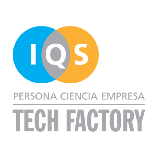 IQS Tech Factory: Where Science & Business meets