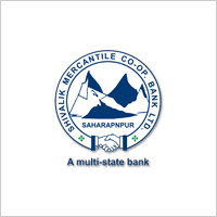 Shivalik Mercantile Co-operative Bank Ltd