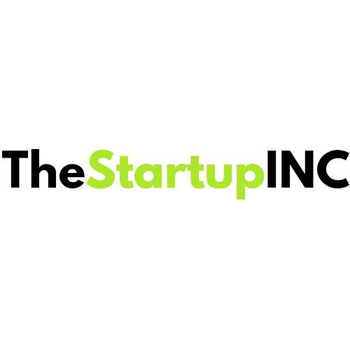 The Startup INC