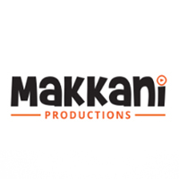 Makkani Productions