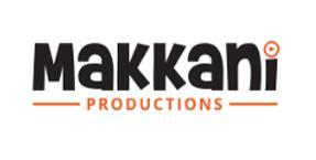 Images from Makkani Productions