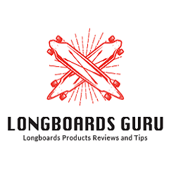 Images from Longboards Guru
