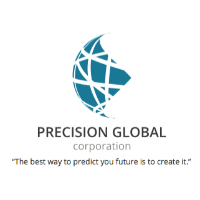 Precision Global Corp
